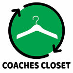 The Coaches Closet