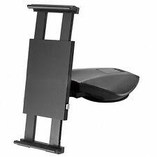 Neu 360° KFZ Auto Tablet Mount Stand Holder Halter Halterung für iPad Air Tablet
