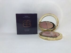 Tarte Blush and Glow, Blush And Highlighter in Rose Gold -  New & Boxed