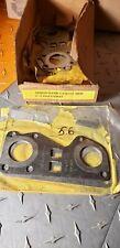CAT 154-8030104300 EXH.GASKET