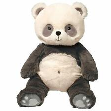 Douglas Baby Panda Plumpie Plush Stuffed Animal