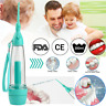 OSITO Dental Portable Water Floss Oral Care Sterilization Tooth Cleaner Flossers
