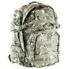 NcStar Tactical Backpack Digital Camo  (CBD2911)
