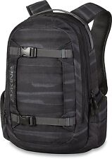 Dakine Mission Backpack, Strata, 25L