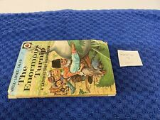 well loved tales ladybird book the enormous  turnip series 606d