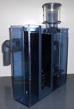 H&S HA-F-110-F2000 Hangon Abschäumersystem