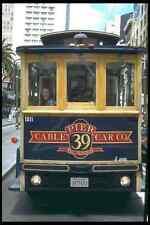 Letrero De Metal 512036 disfrutando de las atracciones turísticas de San Francisco California A4 1