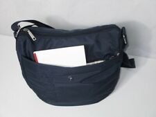 Women/'s Nylon Naviga Delia Shoulderbag Mhz Shoulder Bag Joop