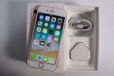Apple Iphone 7 - 32GB-Dorado Rosa (EE. UU. sprint) buenas condiciones, Grado B