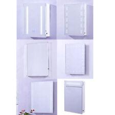 Mobili e pensili per la casa bagno alluminio