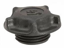 For Toyota Land Cruiser Oil Filler Cap Stant 65639HC