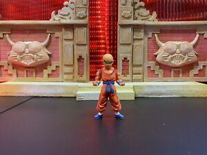 KRILIN BANPRESTO - Dragon Ball
