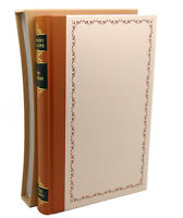 Anthony Trollope THE WARDEN  1st Edition 1st Printing