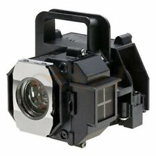 Projector Lamp Module for Epson Eh-tw3500