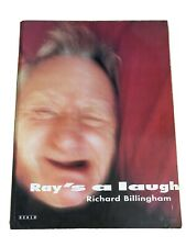 More details for ray's a laugh
