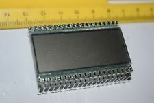 LCD With Long Legs 40-Pin Display New Quantity-5