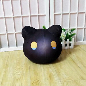7.8'' Anime Digimon Botamon Plush Doll Soft Stuffed Cartoon Toy Pillow Xmas Gift