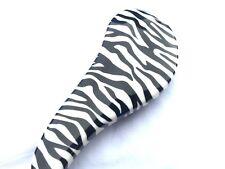 Detangler Comb Brush Hair Beard Brush Styling Knot Detangler Comb Thin,Thick,Dry