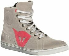 Dainese Street Biker Lady Air Motorcycle Sneakers