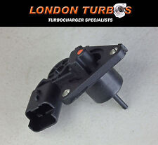 Turbocharger Actuator Position Sensor Citroen Berlingo II C 3 C-Elysee DS 3