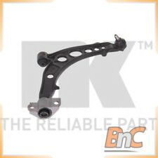 FRONT RIGHT TRACK CONTROL ARM LANCIA FOR FIAT NK OEM 7750978 5012322 HEAVY DUTY