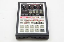 BOSS SP-303 Roland Dr. Sample Sampler Looper MONO OUT AS-IS