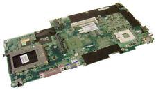 HP Intel FF ZX5000 ZV5000 Motherboard 354894-001 UMA-1620