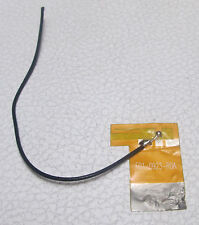 """Replacement WiFi Antennafor 8"""" Polaroid S8 Android Tablet"""