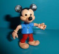 Ü-Ei Figur Micky Steckfigur