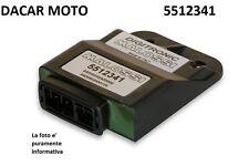 Malossi Digitronic Centralina Elettronica Digitale per Veicoli con Immobilizer (5512341)