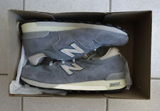 New balance 1300 Classic + + New Old Stock from 1995