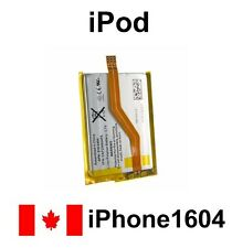 New OEM Apple ipod Touch 2nd Gen 2G Battery Replacement
