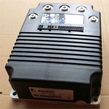 Dc-Motor-Controller 1268-5403 Sepex 36V 48V 400A Für Curtis Elektrostapler