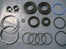 Power Steering Rack and Pinion Seal Kit #SK318