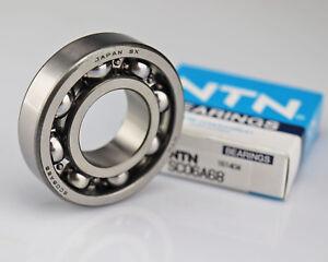 Vitesse Roulement 28X60X15 SC06A68 SCO6A68 91003 P51 003 Pour Divers Honda