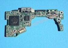 Western Digital WD Micro USB SSD Hard Drive Circuit Logic Board 2060-771964-001