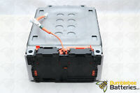 2019 Nissan Leaf 2589Wh 176Ah 3P4S Lithium Ion Battery Module from 62kWh Pack