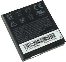 GENUINE HTC BD26100 BATTERY FOR DESIRE HD G10 S470 A9191 ACE SURROUND | 1230mAh