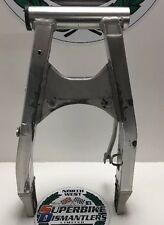 Gsxr 600 k3 swing arm