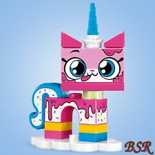 OVP ungeöffnet !!! Minifigur Minifigures UniKItty NEU 5 x Lego 41775