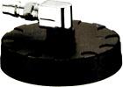 Truck Brake Bleeder Adaptor Ud Deisel Te Tools Wh505c-tc3