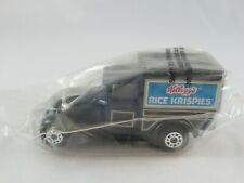 Matchbox Model A Ford Kellogs sealed bag