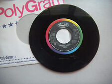 HELIX bangin off a the bricks / deep cuts the knife  CAPITOL  45