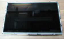 Apple iMac LCD Display Screen Panel 27 A1312 LM270WQ1 (SD) (A2) 805-9751 rev. B
