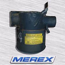 Luftfilter, Ölbadluftfilter Mercedes-Benz Unimog 424, 425, 427, 435, 436, 437