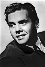 "New 5x7 Photo: Television Great Desi Arnaz, Ricky Ricardo of ""I Love Lucy"""