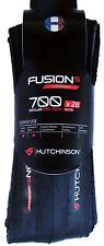 Pneu Hutchinson FUSION 5 PERFORMANCE Kevlar ProTech Souple - 700x28