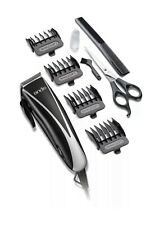 Andis Ultra Clip Professional Kit Clippers Men Trimmer Hair CUtting Tool Machine