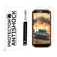 Screen Protector Antishock for Guophone XP9800