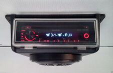 Golf Cart Radio, UTV, Tractor, Boat Radio, Overhead Console Stereo Radio